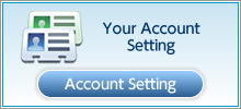Account Setting